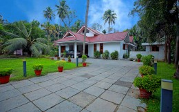Best-Home-Builders-and-Constructors-in-Kerala-mar-projects