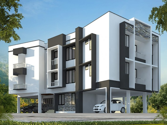 Commercial-Builders-in-Karunagapally-Kerala-mar-projects