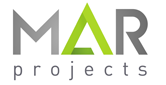 MAR Projects